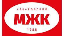 МЖК Хабаровский
